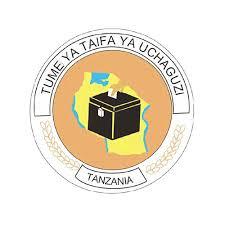 Photo of 3568 NAFASI ZA KAZI TUME YA UCHAGUZI (NEC) 2020 – MAJIMBO YA CHAMWINO NA MVUMI