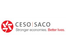 Job Opportunity at CESO Country Representative
