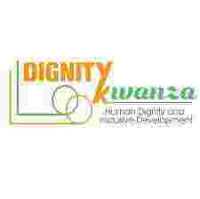 Volunteering Opportunities at TAREMINET) C/O DIGNITY Kwanza