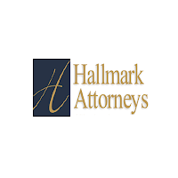 Job Opportunity at Hallmark Attorneys Driver