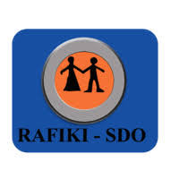 2 Job Opportunities at Rafiki-SDO Biomedical Officers