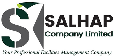 Job Opportunity at Salhap Company Limited, Marketing, and Administrative Assistant