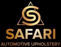 Photo of Office Administrator Job at Safari Automotive Upholstery