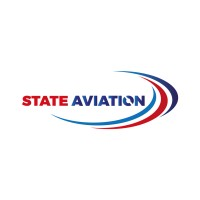 Job Opportunity at State Aviation Senior Sales Executive