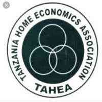 3 Job Opportunity at TAHEA, Biomedical Technical Officers