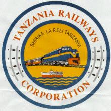 Tanzania Railways Corporation (TRC) Notice About 50,000 Fake Jobs Advertisement