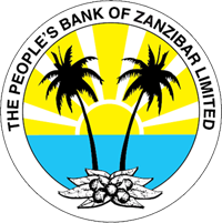 Photo of 7 Credit Officers Job at The people's Bank of Zanzibar Limited (PBZ)