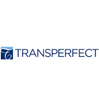 Job Opportunity at TransPerfect, Photographer (No Experience or Camera Required)