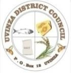 Photo of 2 Job at Uvinza District Council – Executive Officers