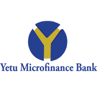 5 Job Opportunities at Yetu Microfinance Bank Plc