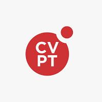 Job at CVPeople Tanzania - Human Resource Manager Digital Transformation
