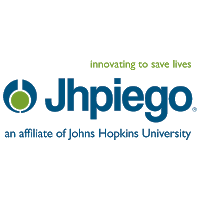 Job Opportunity at Jhpiego, Finance Manager