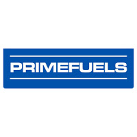 Photo of 30 Drivers Job Opportunities at Primefuels