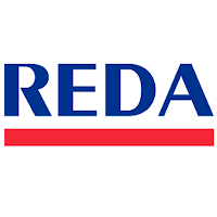 Job Opportunity at REDA Chemicals, Sales Engineer