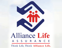 Technical Manager New Job Opportunity at Alliance Life Assurance Ltd 2021