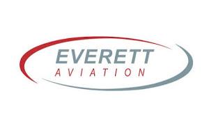 Photo of Job at Everett Aviation, Senior Regional Logistics Manager