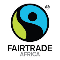 Photo of Job Opportunity at Fairtrade Africa Tanzania, Translator