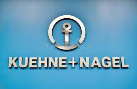 Photo of Job Opportunity at Kuehne + Nagel International, Truck Drive