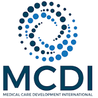 Photo of Job Opportunity at Medical Care Development International (MCDI), Malaria Senior Technical Advisor