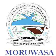 Job Opportunity at MORUWASA, Quantity Surveyor II