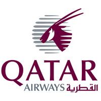 Shared Services Coordinator New Job Opportunity at Qatar Airways 2021
