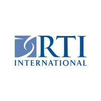 Admin and HR Assistant Administrative Support Job at RTI International 2021