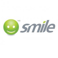 Job Opportunity at Smile Communications, Head of Network