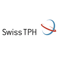 Photo of Job Opportunity at Swiss TPH in Tanzania, Senior Finance and Administration Officer