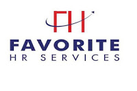 2 Job Opportunities at Favorite HR Services Tanzania - Various Posts