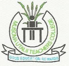 Job at Musoma Utalii Training College Vocational Teacher - Tour Guiding