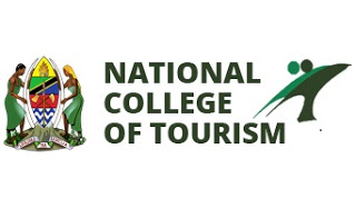 Job at National College of Tourism - Tutor II (Food And Beverage Services)