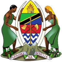 TANZANIA2BGOVERNMENT