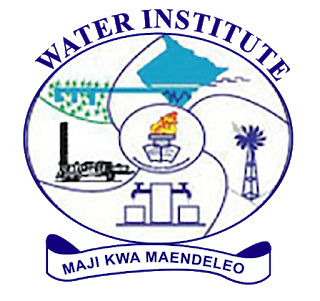 Assistant Lecturer Job Opportunity At Water Institute (WI) 2021