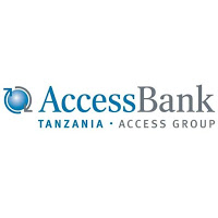 Job Opportunity at AccessBank Tanzania (ABT) - IT Support Officer