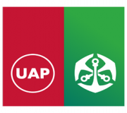 District Manager Job Opportunity at UAP Insurance 2021