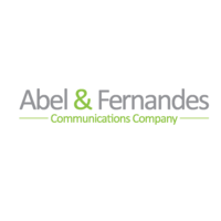 Job Opportunity at Abel & Fernandes Graphic Design Intern