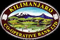 Job at Kilimanjaro Co-operative Bank Limited (KCBL) Sales And Service Officer