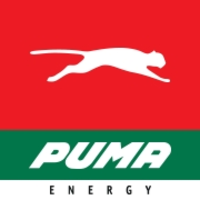 Scheduling Supervisor New Job Opportunity at Puma 2021