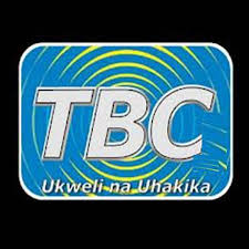Engineer II (Electrical) Job Opportunity at TBC 2021