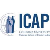 Human Resources Officer New Job Opportunity at ICAP 2021