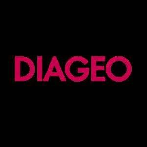 diageo logo 300x300 2