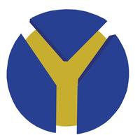 Job Opportunity at Yetu Microfinance Bank PLC, Head of Internal Audit