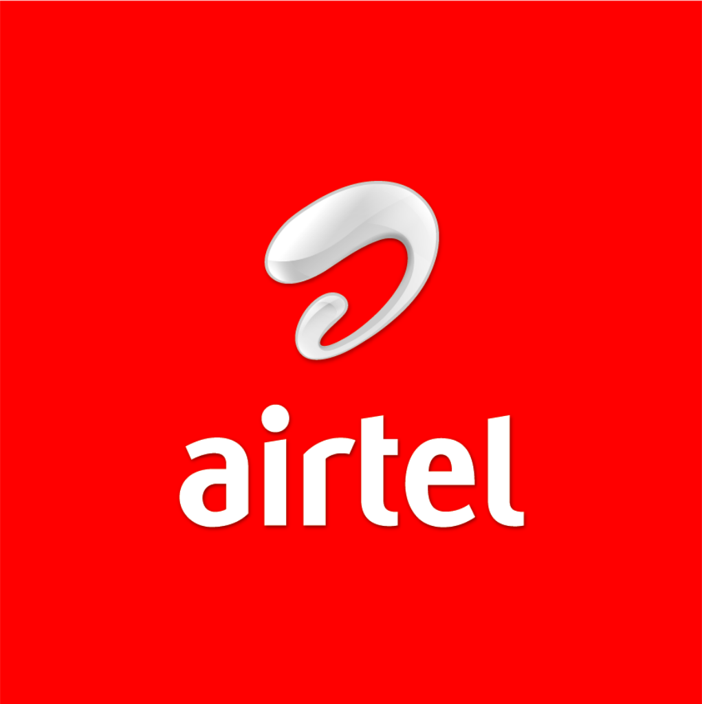 Lead IT Apps & Solutions Job Opportunity at Airtel Tanzania PLC 2021