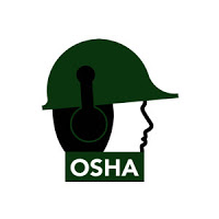 19 New Job Opportunities at Occupational Safety and Health Authority OSHA