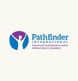 HR Business Systems Analyst Jobs at Pathfinder International Tanzania 2021