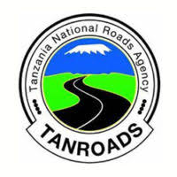 2 Drivers Job Opportunities at TANROADS