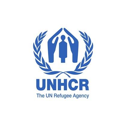 Associate Programme Officer New Job Opportunity at UNHCR 2021