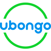 Chief Executive Officer Job Opportunity at Ubongo 2021