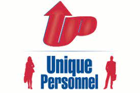 Territory Manager Job at Unique Personnel