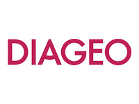 Demand H&S Specialist Africa Job Opportunity at diageo